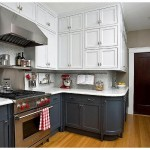 outlined two toned colored kitchen cabinets rms countertops marble two toned cabinets two toned kitchen cabinets