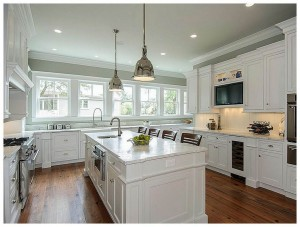 paint colors for kitchens with white cabinets painting kitchen cabinets antique white white kitchen cabinets