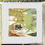 pictures of kitchen accessories simple decor on ideas design ideas kitchen ideas accessories