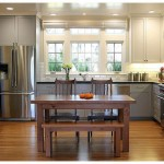 pictures of two toned kitchen cabinets two tone kitchen cabinets doors two toned kitchen cabinets