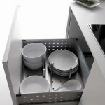 pictures of white kitchen concept from Logos for sea lovers