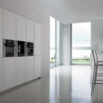 pictures of white kitchens concept from Logos for sea lover