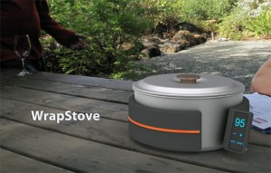 portable stoves kitchen furniture for camping