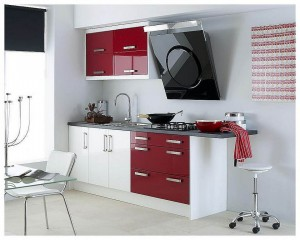 red and white kitchen designs alluring red kitchens photo with modern countertop basin and pendant light over kitchen table also breakfast island bar white kitchen designs