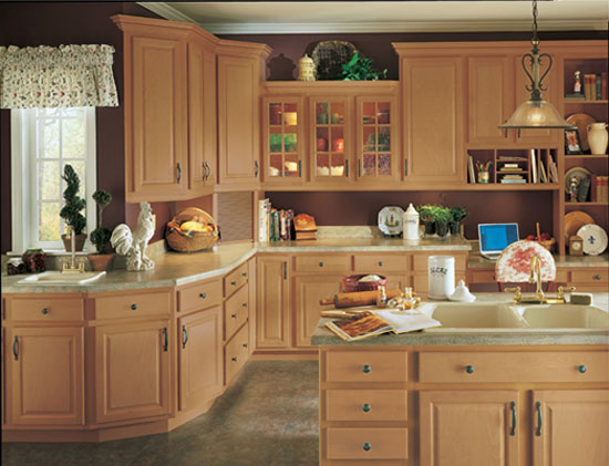 Reface Kitchen Cabinets Diy Before And After Kitchen Design Ideas At