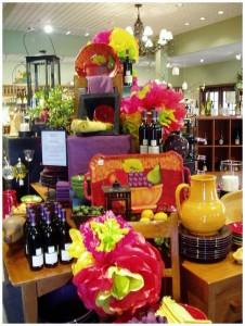 retail wine display ideas gorgeous  wine display ideas