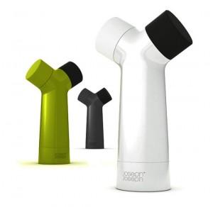 salt and pepper mill Y grinder for modern kitchen designs element