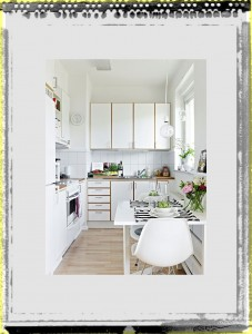 small apartment kitchen ideas as kitchen renovation and get inspired to makeover your Kitchen space with these engaging Kitchen makeover idea kitchen ideas apartment