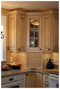 small corner cabinet for kitchen kitchen corner cabinet design kitchen cabinet ideas for small kitchens