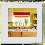 small kitchen backsplash kitchen ideas colors