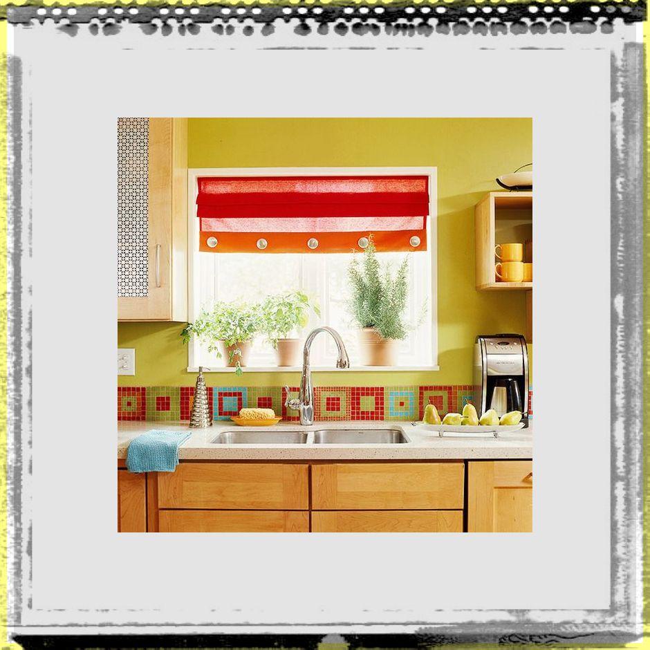 small kitchen backsplash kitchen ideas colors