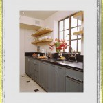 small kitchen design ideas as kitchen renovation combined with some beautiful furniture make this Kitchen look beautiful small kitchen ideas
