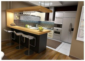 small kitchen design ideas minimalist kitchen with terrific design idea small kitchen design