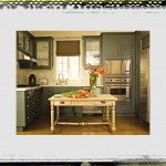 small kitchen design small kitchen ideas