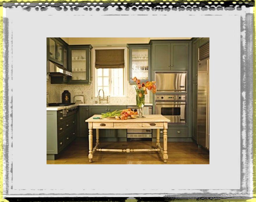 small kitchen design small kitchen ideas