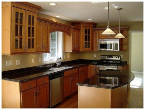 small kitchen designs photo gallery kitchen design ideas on a budget innovative with images of kitchen design model fresh on ideas small kitchen design