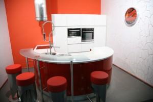 small kitchen inspiration for modern kitchen designs