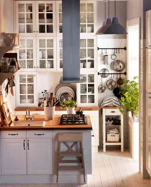small kitchen makeover and beautiful kitchen design storage