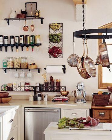 Kitchen Makeover on Small Kitchen Makeover Beautiful Kitchen Designinterior Home Kitchen