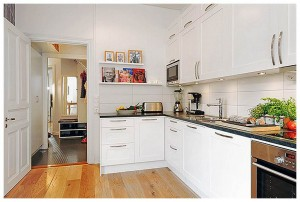 small kitchen makeovers pinterest small kitchen makeovers pinterest small kitchen makeovers