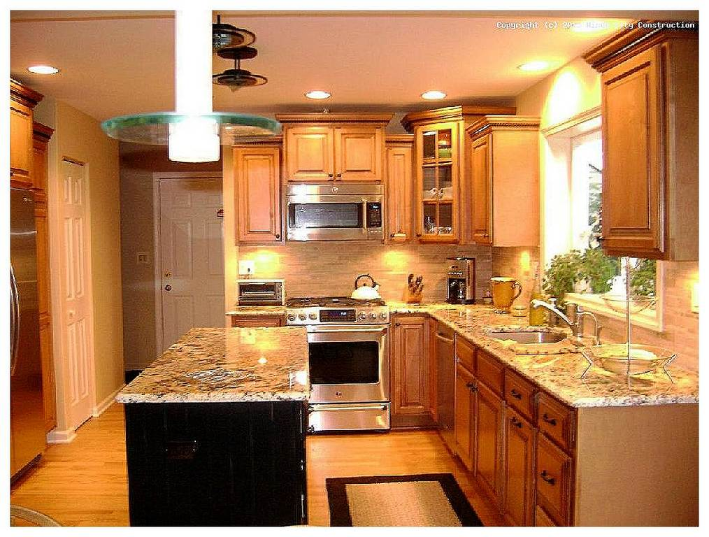 Kitchen ideas on a budget uk 5 ways to keep kitchen for Cheap kitchen makeover ideas uk