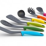 spatulas for cooking high product kitchen utensil by Gillian Westley