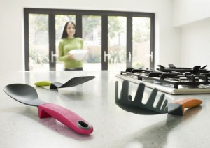 spatulas for cooking high product kitchens utensil by Gillian Westley