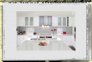 stunning white kitchens on kitchen with glossy white kitchen white kitchen designs plan Kitchen Ideas White