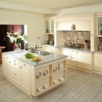 thermofoil cabinets white