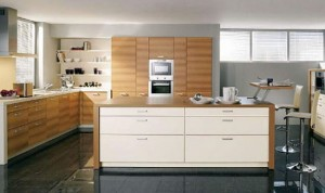 timeless modern kitchens low maintenance with plenty storage space