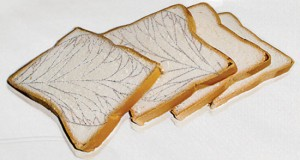 toasters reviews in tree shape with nano electrics membrane technology
