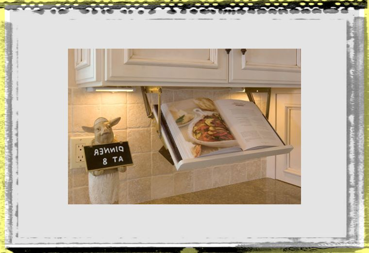 traditional accessories and decor kitchen ideas accessories