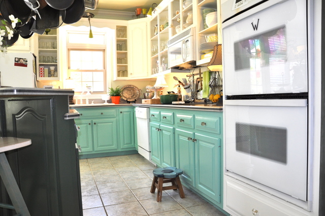 kitchen kitchen design turquoise furniture turquoise kitchens kitchen