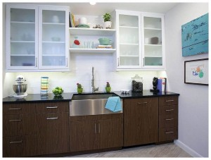 two tone kitchen cabinets ideas two toned kitchens