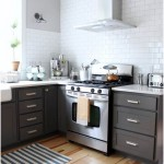 two tone kitchen cabinets in small kitchens Two Tone Kitchen Cabinet Ideas Kitchen Cabinet Diy Contemporary Two Toned Cabinets Painted Two Tone Kitchen Cabinet Ideas1 two toned kitchen cabinets
