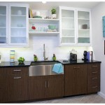 two tone kitchen cabinets kitchen two toned kitchen cabinets