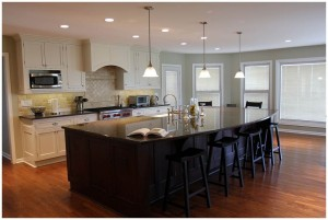 two tone kitchen cabinets taupe and chocolate interior ideas yellow and white wooden two tone kitchen cabinet and black wooden large table amazing two tone kitchen cabinets interior ideas two tone kitchen