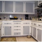 two tone painted kitchen cabinets Two Tone Kitchen Cabinet Ideas Kitchen Two Tone Kitchen Two Tone Kitchen Cabinet Ideas1 two toned kitchen cabinets