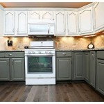 two tone painted kitchen cabinets two tone paint kitchen cabinets vtrgciri two toned kitchen cabinets
