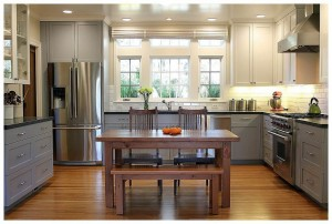 two toned kitchen cabinets ideas two tone kitchen cabinets doors two toned kitchens