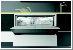ultramodern kitchen designs minimalist from aluminum frame and decorative panels