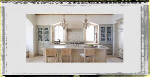 weathered beach house kitchen kitchen design kitchen ideas decor
