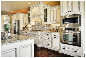 white cabinet kitchen designs mesmerizing white kitchen designs photo with dark wood kitchen floors and grey backsplash tile also light over sink white kitchen designs