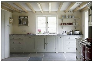 white country kitchen cabinets white country kitchen cabinets amzqsbvk white kitchen cabinets