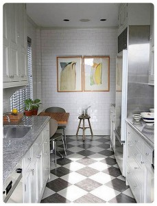 white galley kitchen designs Latest kitchen remodel ideas small galley kitchens white kitchen designs