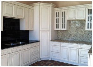 white kitchen cabinets for sale antique white white kitchen cabinets