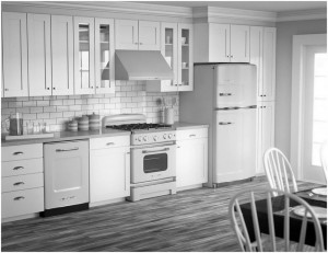 white kitchen cabinets with white appliances small white kitchens with white appliances  white kitchen cabinets