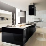 white kitchen colors is easy to adapt in classic modern country contemporary