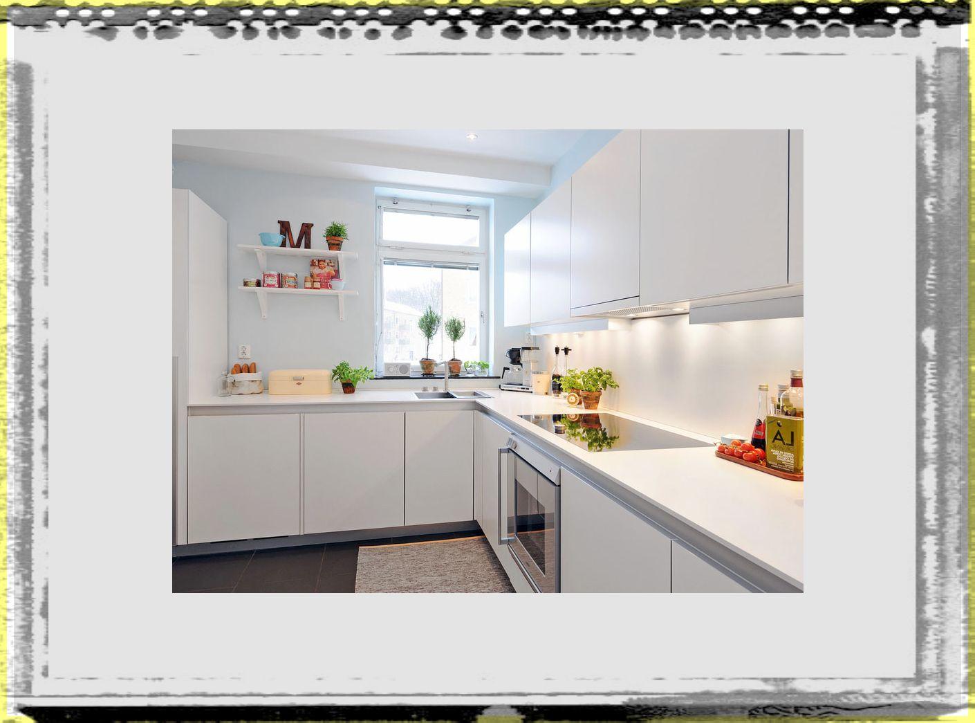 kitchen ls ideas 28 images contemporary green kitchen
