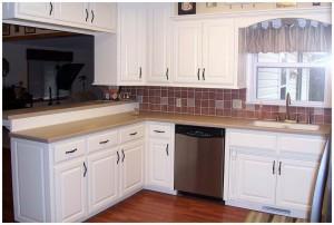 white oak kitchen cabinets white kitchen remodel white kitchen cabinets